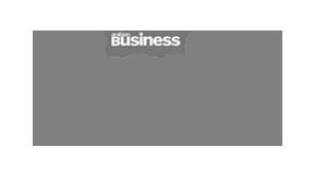 Arabian Business StartUp Academy